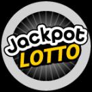 JackpotLotto