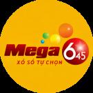 Vietnam Mega 6/45