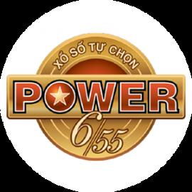 Vietnam Power 6/55