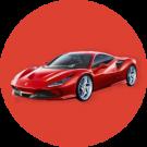 Supercar Lotto